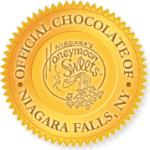 official-niagara-falls-chocolate
